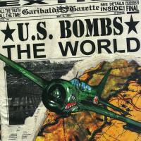 Purchase U.S. Bombs - The World