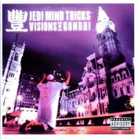 Purchase Jedi Mind Tricks - Visions of Gandhi