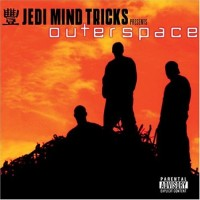 Purchase Outerspace - Outerspace