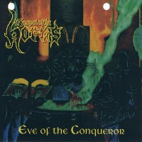 Purchase Gospel Of The Horns - Eve Of The Conqueror