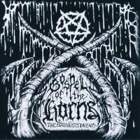 Purchase Gospel Of The Horns - The Satanist's Dream