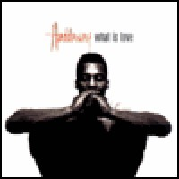 Purchase Haddaway - What Is Love (CDS)