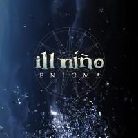 Purchase Ill Niño - Enigma