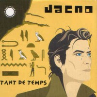 Purchase Jacno - Jacno