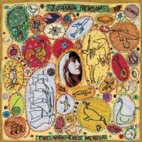 Purchase Joanna Newsom - Milk-Eyed Mender