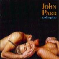 Purchase John Parr - Under Parr
