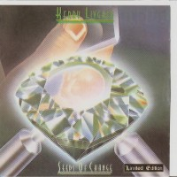 Purchase Kerry Livgren - Seeds of Change
