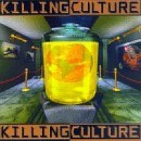 Purchase Killing Culture - Killing Culture