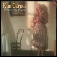 Purchase Kim Carnes - St Vincent's Court