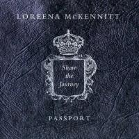 Purchase Loreena McKennitt - Share The Journey