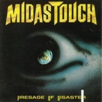 Purchase The Midas Touch - Presage Of Disaster