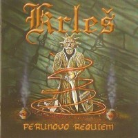 Purchase Krles - Perunovo Requiem