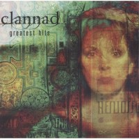 Purchase Clannad - Greatest Hits
