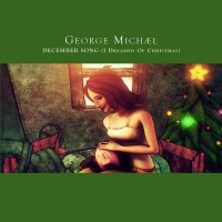 Purchase George Michael - December Song (I Dreamed Of Christmas)