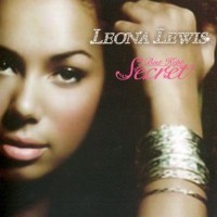 Purchase Leona Lewis - Best Kept Secret (Deluxe Edition) CD1