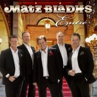 Purchase Matz Bladhs - Entré