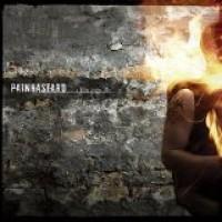 Purchase Painbastard - Skin On Fire
