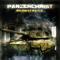 Purchase Panzerchrist - Room Service