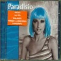 Purchase Paradisio - Paradisio