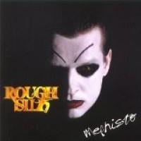 Purchase Rough Silk - Mephisto