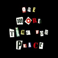 Purchase Roger Chapman - One More Time for Peace