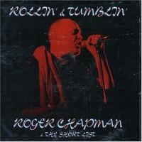Purchase Roger Chapman - Rollin & Tumblin