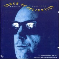 Purchase Roger Chapman - Under No Obligation