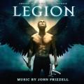 Purchase Jonh Frizzell - Legion Mp3 Download