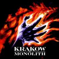 Purchase Krakow - Monolith