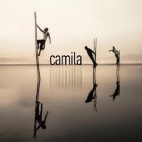 Purchase Camila - Dejarte De Amar