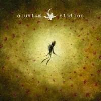 Purchase Eluvium - Similes