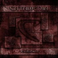 Purchase Catamenia - Cavalcade