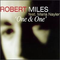 Purchase Robert Miles - One & One