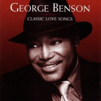 Purchase George Benson - Classic Love Songs