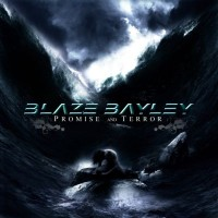 Purchase Blaze Bayley - Promise And Terror