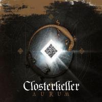 Purchase Closterkeller - Aurum