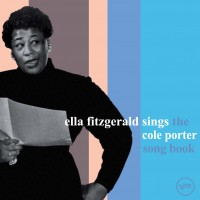 Purchase Ella Fitzgerald - Cole Porter Songbook CD1