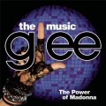 Purchase Glee Cast - Glee: The Music, The Power of Madonna Mp3 Download