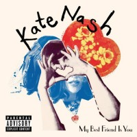 Purchase Kate Nash - My Best Friend Is You