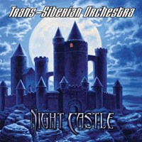 Purchase Trans-Siberian Orchestra - Night Castle CD1