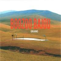Purchase Boozoo Bajou - Grains