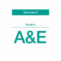 Purchase Spiritualized - Songs In A&E