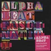 Purchase Alphabeat - Fascination