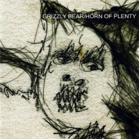 Purchase Grizzly Bear - Horn Of Plenty