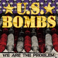 Purchase U.S. Bombs - We Are The Problem
