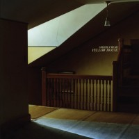 Purchase Grizzly Bear - Yellow House