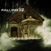 Purchase Falling Up - Dawn Escapes