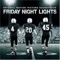 Purchase Explosions In The Sky - Friday Night Lights Mp3 Download
