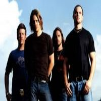 Purchase Alter Bridge - Indianapolis Acoustic