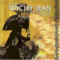 Purchase Wyclef Jean - Welcome To Haiti: Creole 101